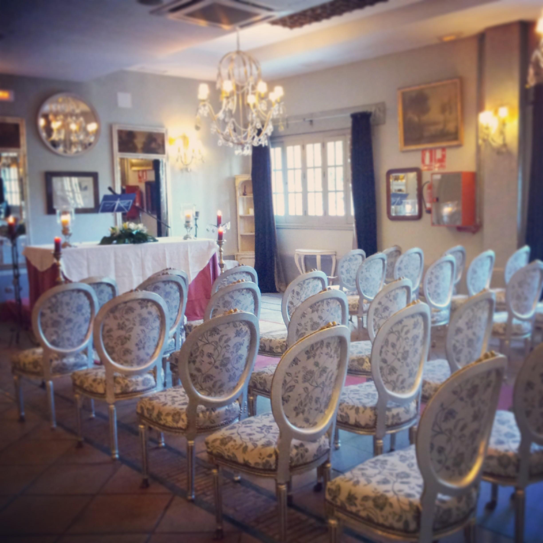 La elección del tema de la boda maravilloso para el Matrimonio Memorable
