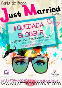 justmarriedmarket-diventia-bloggeras