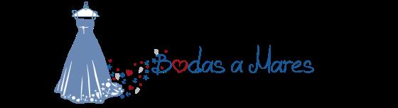 bodasamares_definitivo_sintextura