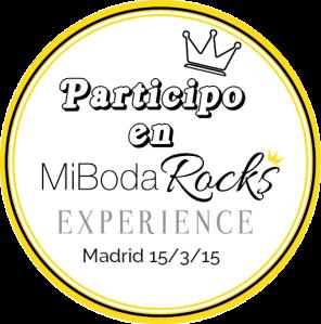 emblema_participantes (2)