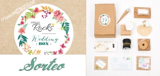 banner_weddingbox