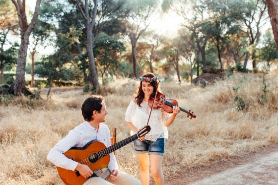 MusicosMadrid_JuliaPuig_0001.jpg